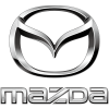 car leasing Mazda logo